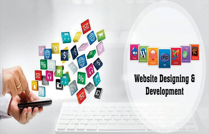 Website Designing Cost In Mohali Rs 5000 Low Cost Web Design In Mohali Website Making Charges In India Website Making Cost In India Infuse It India Pvt Ltd