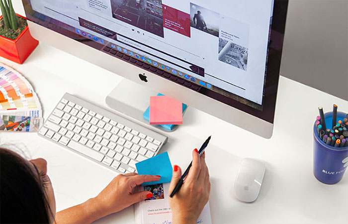 Website Designing Cost in Zirakpur @ Rs.5000 – Low Cost Web Design in Zirakpur  – Website Making Charges in India, Website Making Cost in India